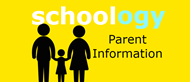 Schoology Parent Info