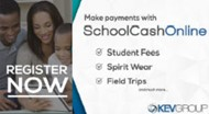 Schoolcashonline register now